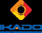 Lowongan Institut Informatika Indonesia (IKADO)
