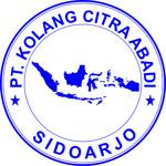 Lowongan PT.KOLANG CITRA ABADI