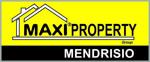 Lowongan MAXI Property