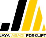 Lowongan Jaya Abadi Forklift