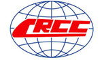 Lowongan China Railway Construction Corporation (International) Limited