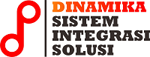 Lowongan PT Dinamika Sistem Integrasi Solusi