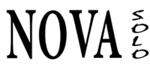 Lowongan PT Nova Indonesia