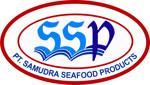 Lowongan PT.SAMUDRA SEAFOOD PRODUCTS