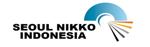 Lowongan PT Seoul Nikko Indonesia