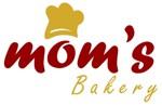Lowongan MOM'S Bakery