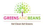 Lowongan Greens And Bean