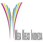Lowongan PT Mega Kreasi Indonesia