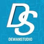 Lowongan PT Dewanstudio Media Digital