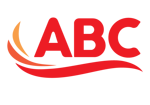 Lowongan PT ABC President Indonesia