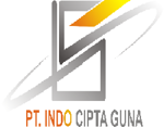 Lowongan PT Indo Cipta Guna