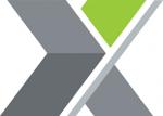 Lowongan PT Xtremax Teknologi Indonesia