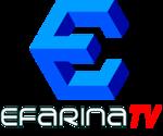 Lowongan PT Efarina Televisi