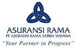Lowongan PT Asuransi Rama Satria Wibawa