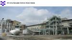 Lowongan PT Standard Toyo Polymer