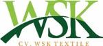 Lowongan CV WSK