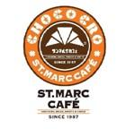 Lowongan PT Marinata Boga Jaya / St. Marc Cafe