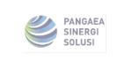 Lowongan PT Pangaea Sinergi Solusi