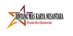 Lowongan PT Bintang Mas Karya Nusantara