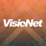 Lowongan PT Visionet Data Internasional