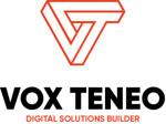 Lowongan Vox Teneo Asia