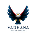 Lowongan PT Vadhana International (Riau)