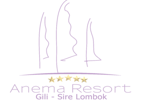 Lowongan PT Anema villas & hotels