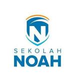 Lowongan Sekolah Noah