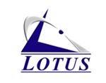 Lowongan Lotus Resources