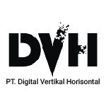 Lowongan PT Digital Vertikal Horisontal