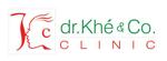 Lowongan Dr Khe & Co Clinic