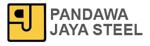 Lowongan PT Pandawa Jaya Steel