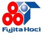 Lowongan PT Fujita Hoei Indonesia