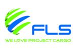 Lowongan PT Federal Logistik Sistem