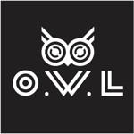Lowongan PT Owl Eyewear Indonesia