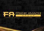 Lowongan Frank Amachi Group