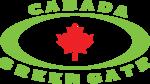 Lowongan PT. CANADA GREEN GATE