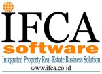 Lowongan PT IFCA Property365 Indonesia