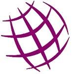 Lowongan Global Garment Indonesia