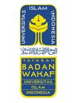 Lowongan Yayasan Badan Wakaf Universitas Islam Indonesia