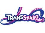 Lowongan Trans Rekreasindo
