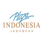 Lowongan PT Plaza Indonesia Jababeka