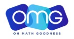 Lowongan Oh Math Goodness