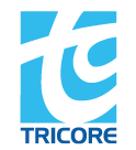 Lowongan PT Tricore Utama