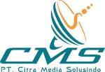 Lowongan PT Citra Media Solusindo