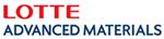 Lowongan Lotte Advanced Materials Co. Ltd