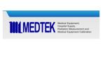 Lowongan PT Medtek