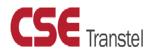 Lowongan PT Transtel Engineering