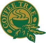 Lowongan Coffee Tree