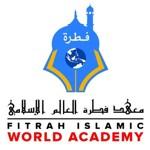 Lowongan FITRAH ISLAMIC WORLD ACADEMY